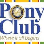 Graduate member Eric Dierks blogs about Pony Club