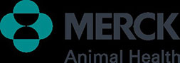 Merck Animal Health; Equine Influenza on the Rise