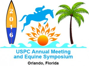 USPC Annual Meeting Fun Round 2!