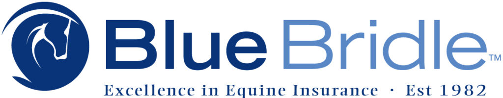 Blue Bridle presents: Horse Insurance- Medical & Surgical Claims